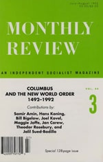 Monthly-Review-Volume-44-Number-3-July-August-1992-PDF.jpg